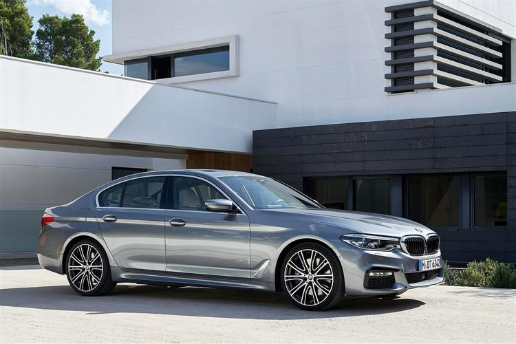 http://f2.caranddriving.com/images/new/big/wvbmw5series2017.jpg