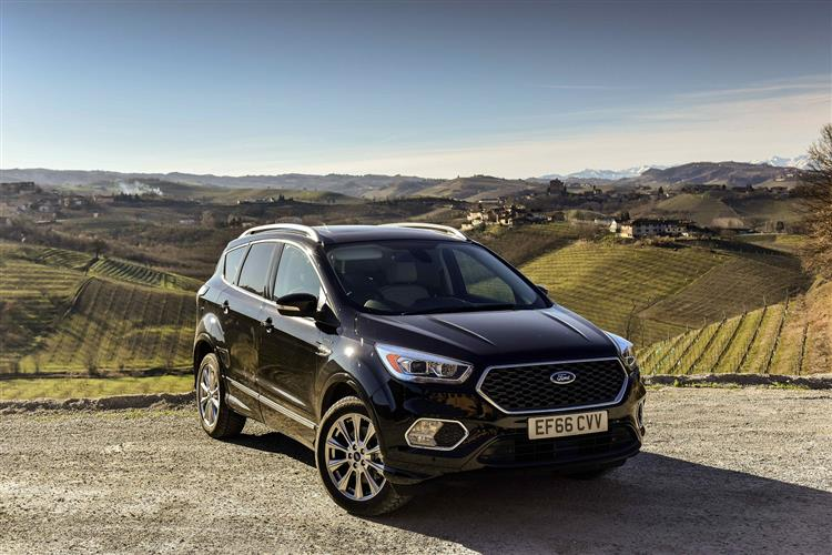 http://f2.caranddriving.com/images/new/big/wvfordkuga0517.jpg