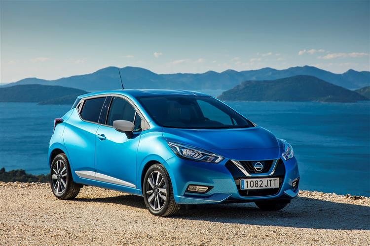 http://f2.caranddriving.com/images/new/big/wvnissanmicra2017.jpg
