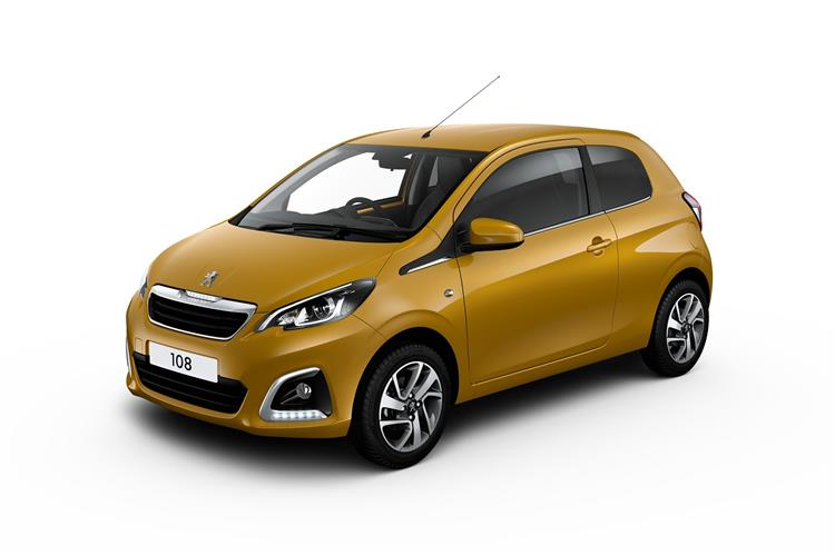 http://f2.caranddriving.com/images/new/big/wvpeugeot108.jpg