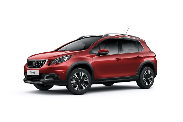 http://f2.caranddriving.com/images/new/big/wvpeugeot20082016.jpg
