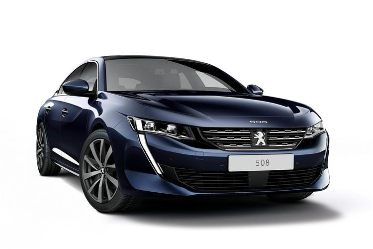 http://f2.caranddriving.com/images/new/big/wvpeugeot5080918.jpg