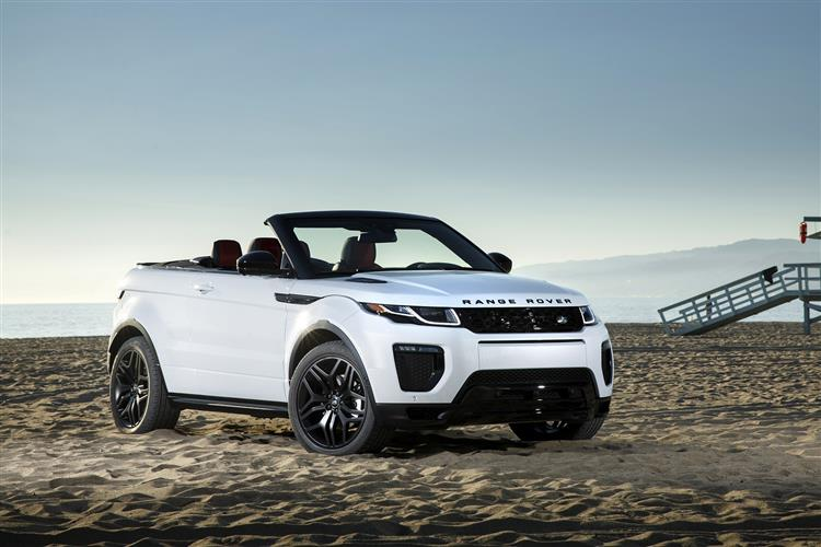 http://f2.caranddriving.com/images/new/big/wvrangeroverevoqueconvertible.jpg