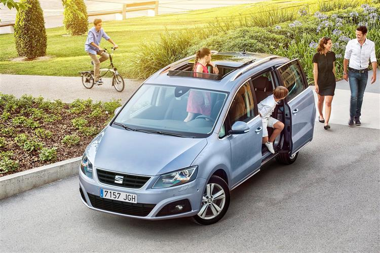 http://f2.caranddriving.com/images/new/big/wvseatalhambra2016.jpg
