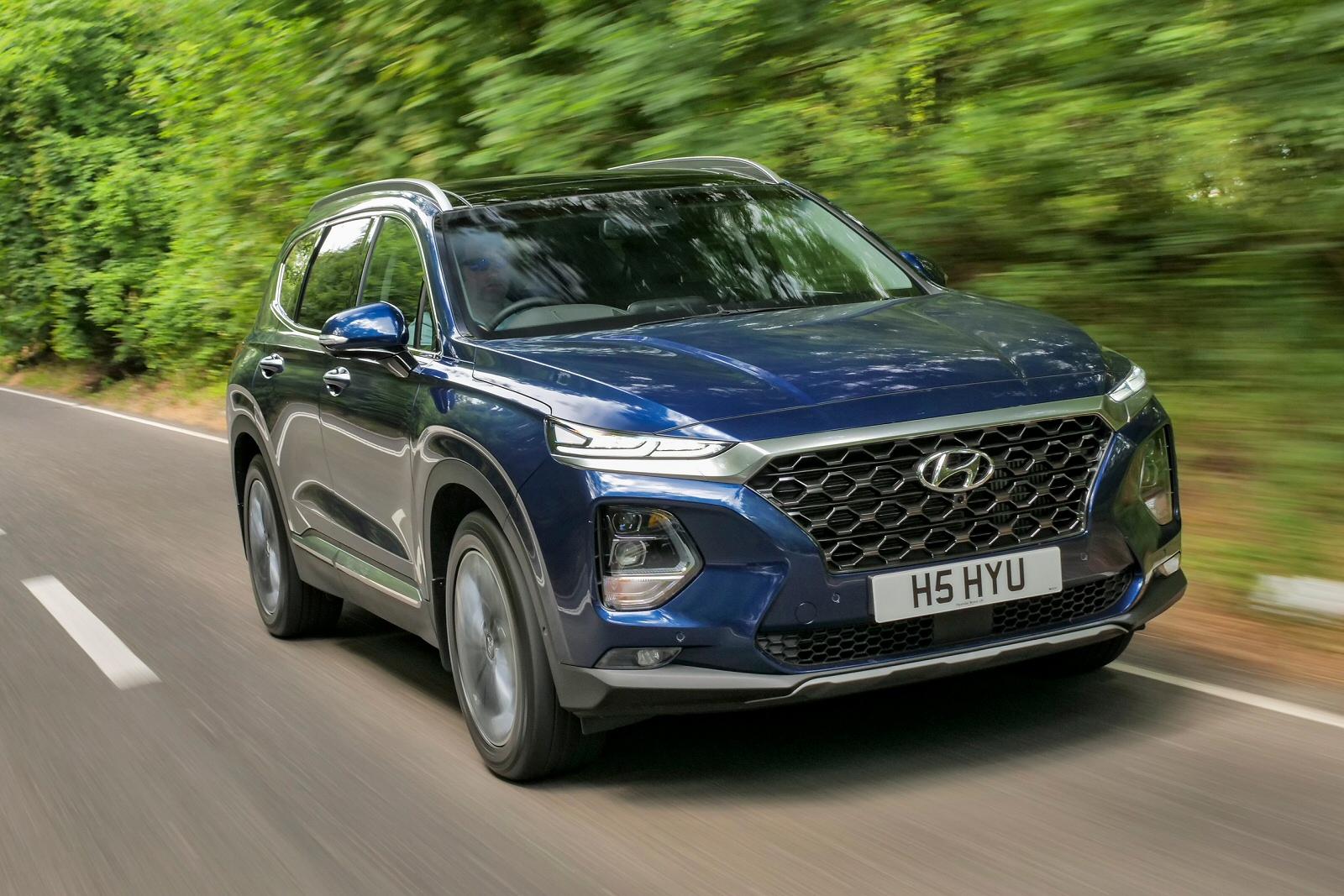 HyundaiSanta_Fe