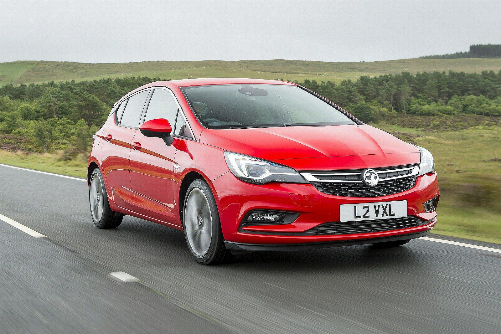 Vauxhall_Astra