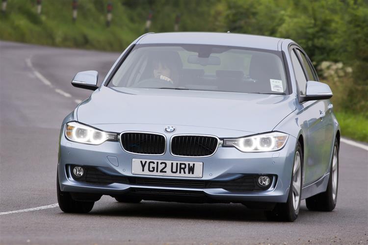 BMW3_SERIES